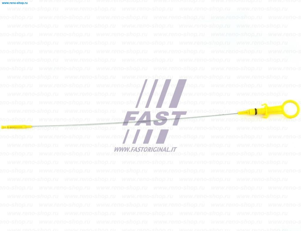 FT80325