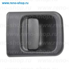 FT94550, Fast, Ручка двери задней для Opel Movano A, Renault Master 2
