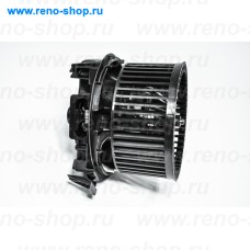 346995, Kale, Мотор отопителя (печки) для Renault Logan 1, Renault Sandero 1, Lada Largus 1