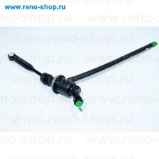 8200673232, Renault, Цилиндр сцепления главный для Opel Movano B, Renault Master 3
